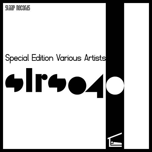 Special Edition Various Artists IV by Various Artists