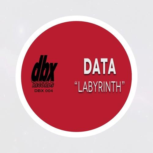 Labyrinth (Entrance) by Data : Napster