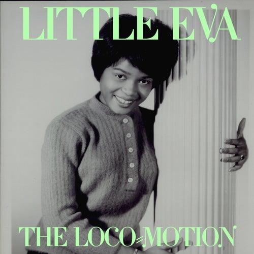 The Loco-Motion di Little Eva