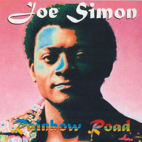 Rainbow Road by Joe Simon