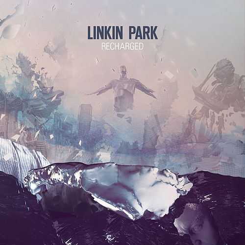 RECHARGED de Linkin Park