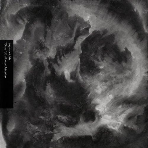 Gone (feat. Mahaut Mondino) - Single by Supreme Cuts