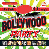 Bollywood Party by Various Artists