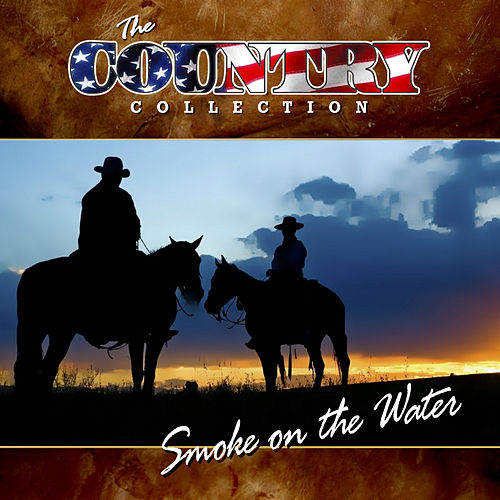 Smoke on the Water by Various Artists