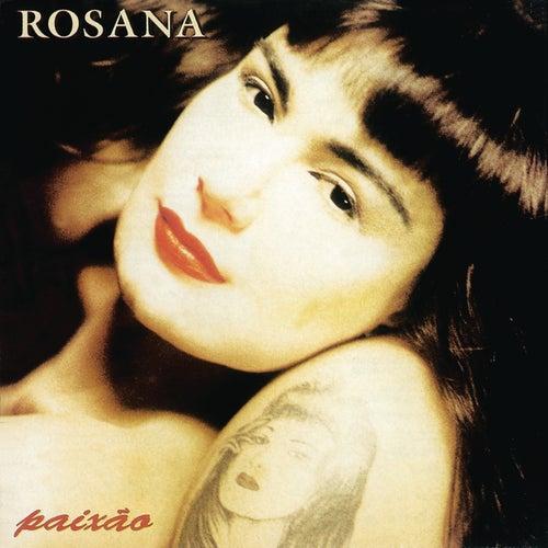 Paixão de Rosana