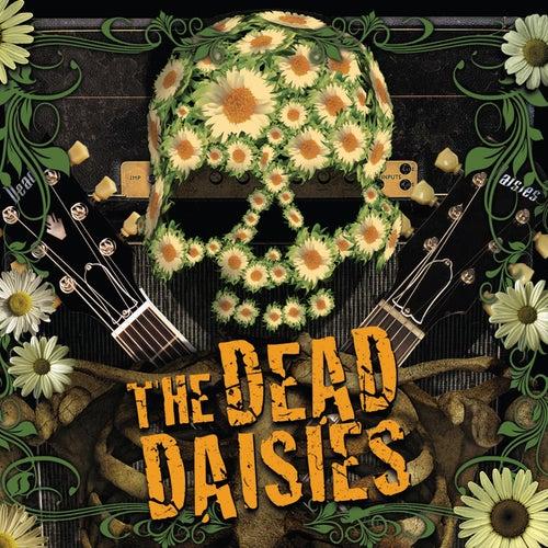 The Dead Daisies van The Dead Daisies