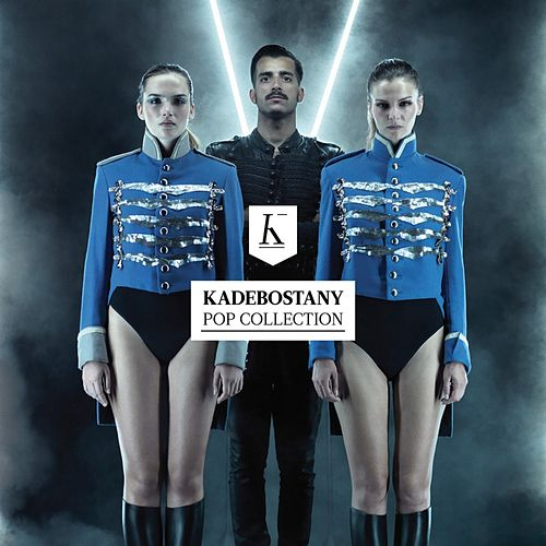 Pop Collection von Kadebostany