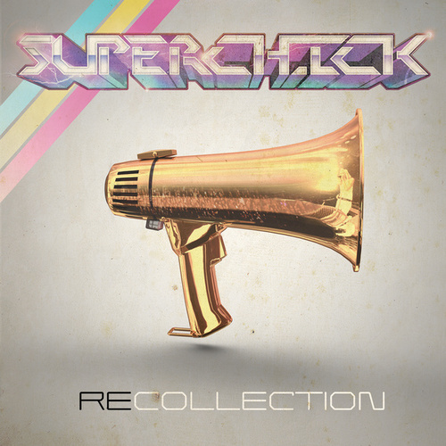 Recollection by Superchick