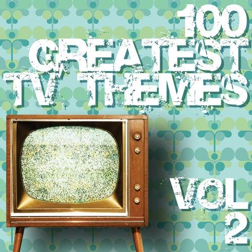 Miami Vice - Crockett's Theme by Mark Ayres