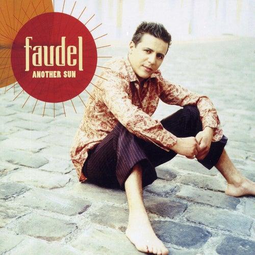 Another Sun de Faudel