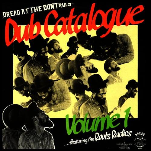 Dub Catalogue de Mikey Dread