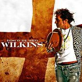 Disco de Oro by Wilkins