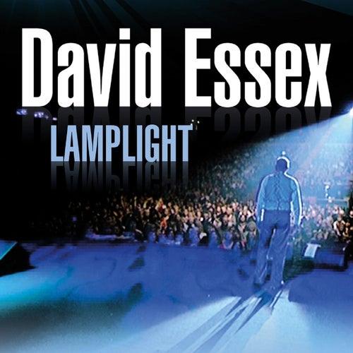 Lamplight de David Essex