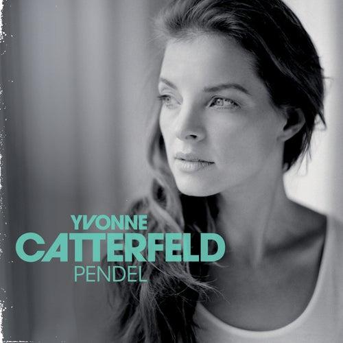 Pendel By Yvonne Catterfeld Napster