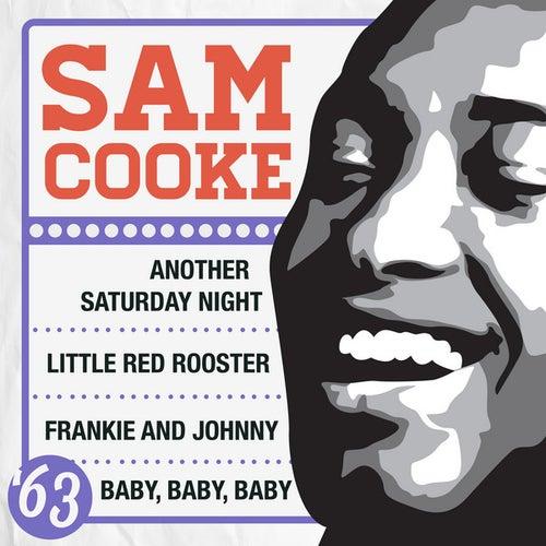 Sam Cooke '63 de Sam Cooke