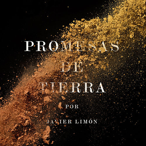 Promesas de Tierra de Javier Limón