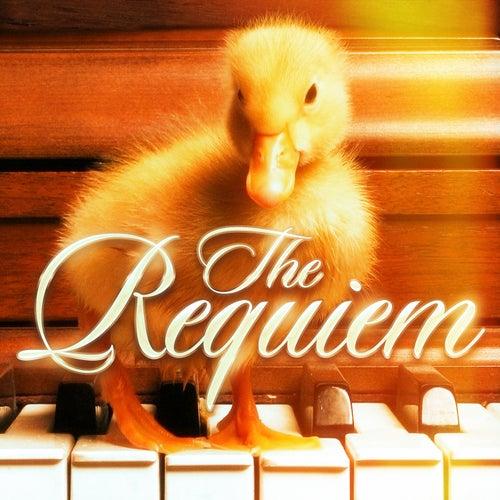 The Requiem: Mozart's Most Mysterious Masterpiece von Berliner Philharmoniker