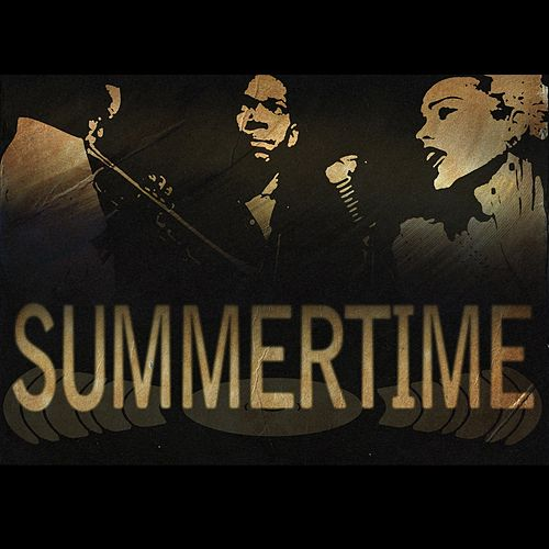 Summertime de Various Artists
