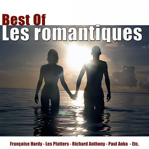 Best of les romantiques de Various Artists