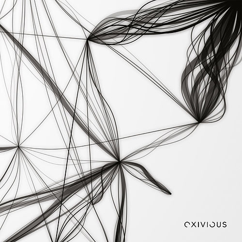 Liminal by Exivious