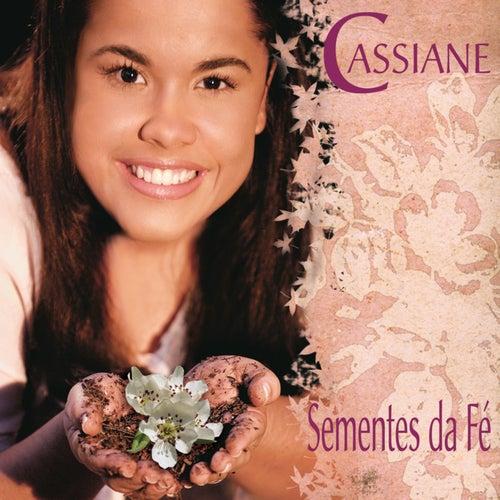 Sementes da Fé de Cassiane