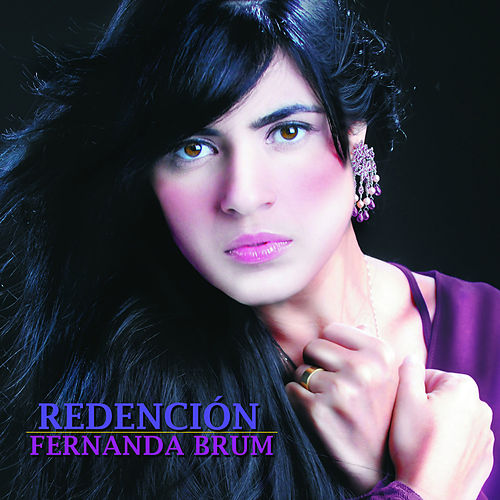 Redención von Fernanda Brum