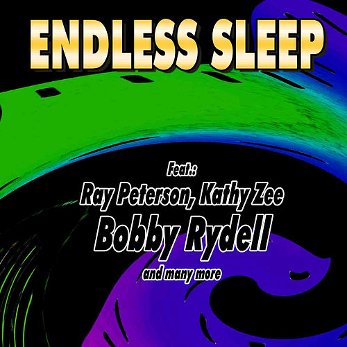 Endless Sleep by Various Artists