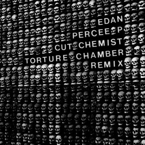 Torture Chamber remix de Edan