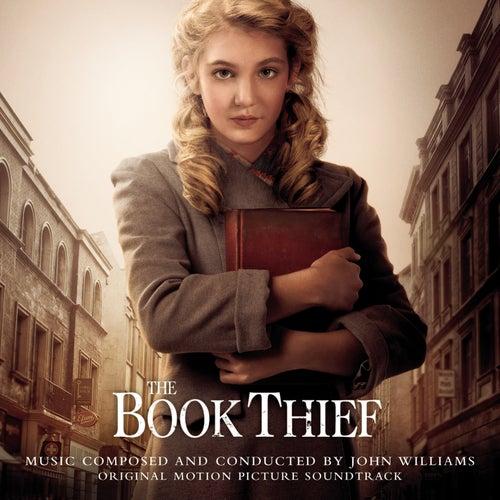 The Book Thief de John Williams