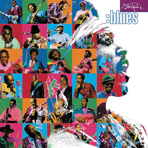 Blues de Jimi Hendrix