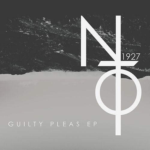 Guilty Pleas EP de Night Terrors of 1927