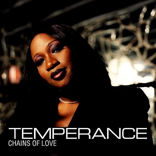 Chains Of Love by Temperance