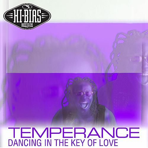 Dancing In The Key Of Love by Temperance
