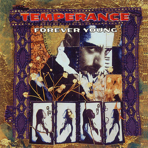 Forever Young by Temperance