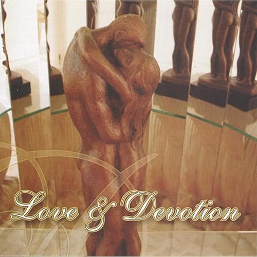 Love & Devotion Compilation by Various Artists