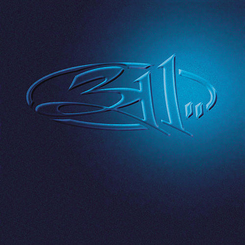 311 by 311