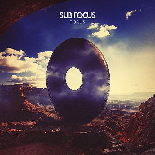 Torus by Sub Focus