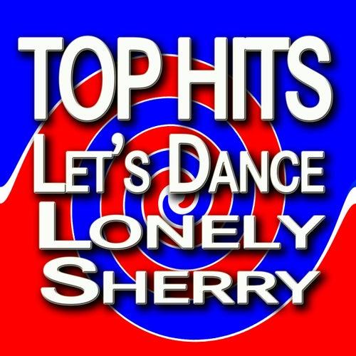 Let's Dance (Original Artists Original Songs) de Various Artists