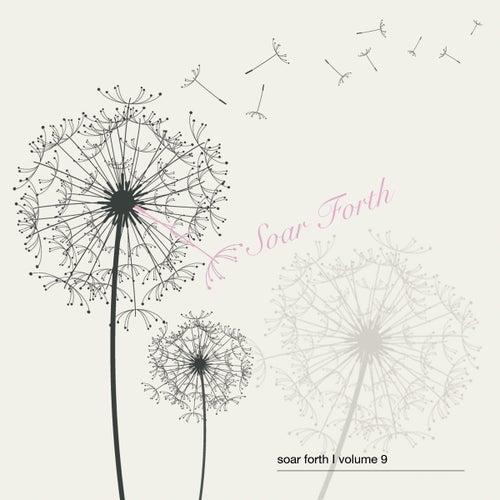 Soar Forth, Vol. 9 von Various Artists