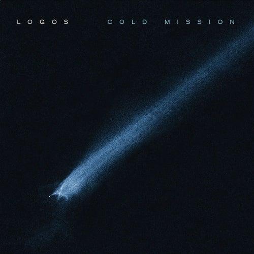 Cold Mission de Logos