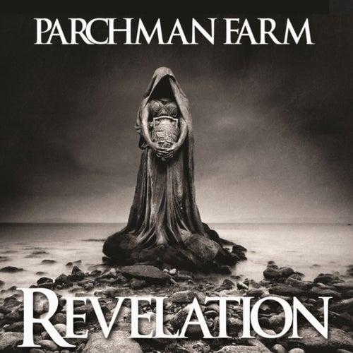 Revelation by Parchman Farm