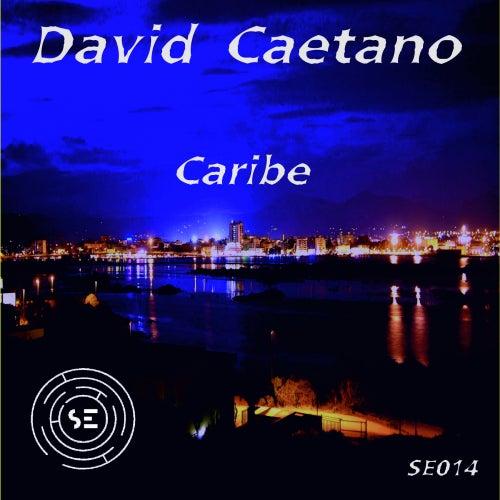Caribe de David Caetano
