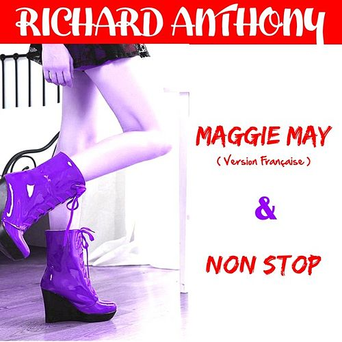 Maggie May by Richard Anthony