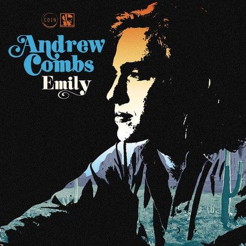 Emily von Andrew Combs