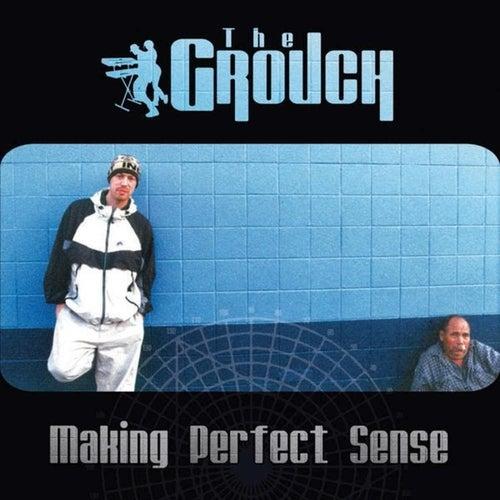 Making Perfect Sense de The Grouch