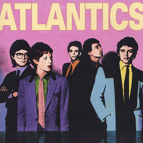 ATLANTICS by Atlantics