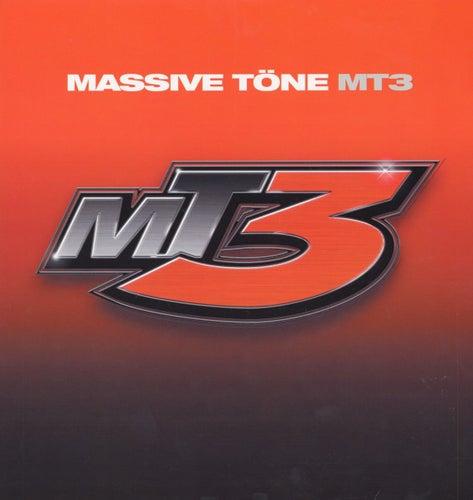 MT3 von Massive Töne