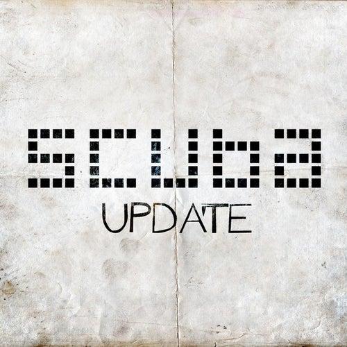 Update by Scuba