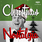 Christmas Nostalgia by Various Artists