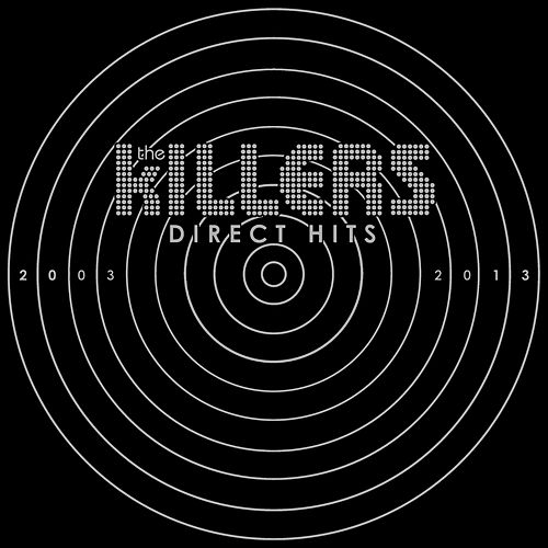 Direct Hits de The Killers